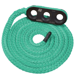 "NOTCH Rope Logic's Safebloc Tenex-TEC Sling 3/4"" X 16ft"