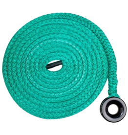 "NOTCH X-Rigging Xl Beast 3/4"" x 25ft Sling"