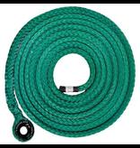 "NOTCH X-Rigging 3/4"" x  25ft Samson Tenex Sling & 28mm X-Rigging Ring Spliced On Working Load limit 2200 lb (10:1)"