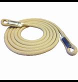 """NOTCH Rope Logic's TriTech™ 11mm Lanyard 7/16"""" x 12'"""