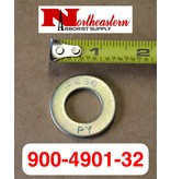 Bandit® Parts Washer for M-1890 knife, 900-4901-32