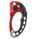 CAMP SAFETY TURBOHAND PRO ascender Red - Right