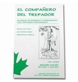 Beaver Tree Publishing El compañero del trepador libro