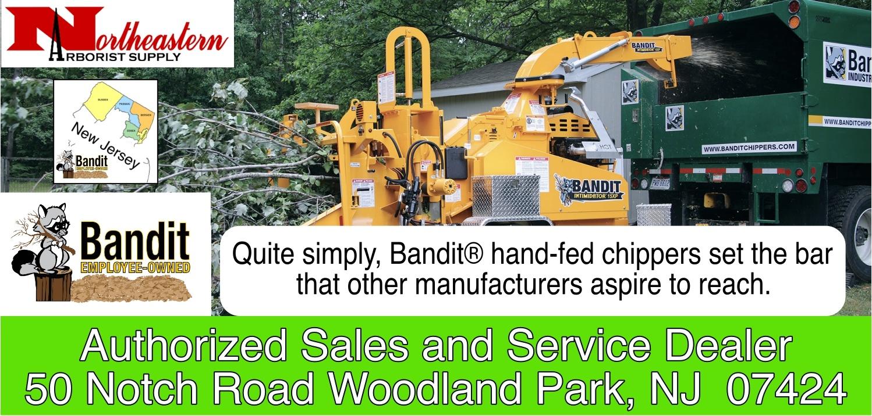 Bandit Dealer Headline