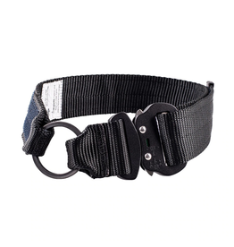 NOTCH Gecko® Quick Connect Lower Climber Straps, Pair