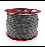 RONIN HP Rope 11.5 mm x 300 Feet