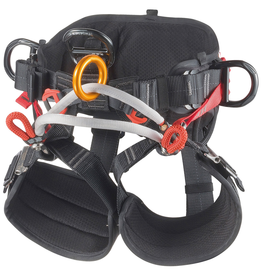 CAMP SAFETY TREE ACCESS ANSI ST, Size 1 Small to Large