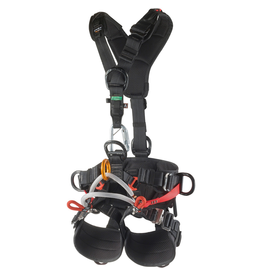 CAMP SAFETY TREE ACCESS ANSI XT, Size 1 Small to Large
