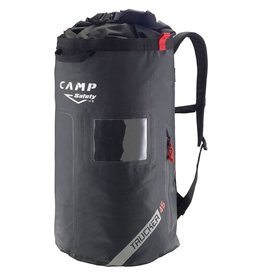 CAMP SAFETY TRUCKER 45, Backpack Style Gear Bag