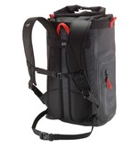 CAMP SAFETY TRUCKER 30, Backpack Style Gear Bag
