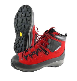 Tango VI Climbing Shoe - US Size 7