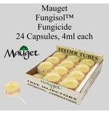 Mauget Fungisol (4mL Capsule) Pack of 24