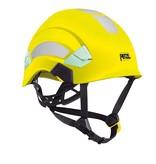 Petzl Vertex®  Unvented High-Visibility Helmets