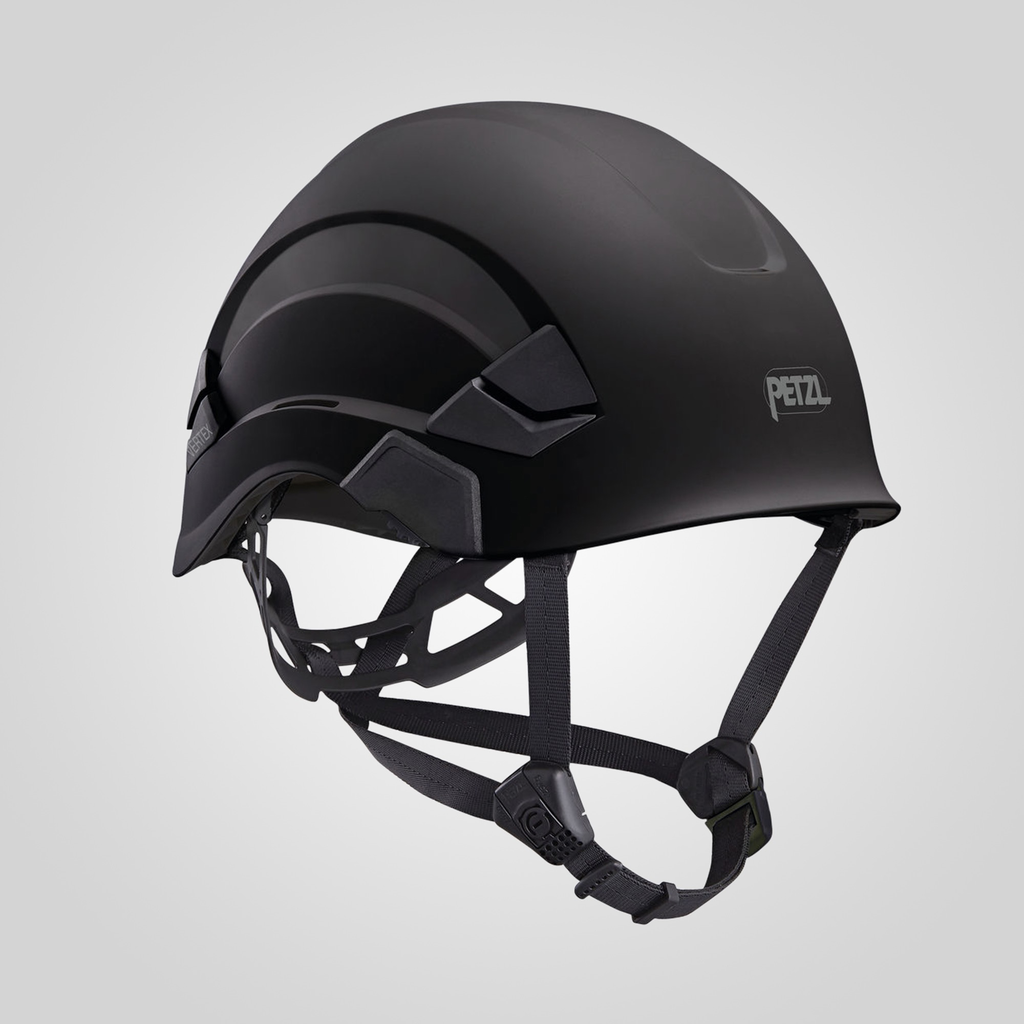 Petzl Vertex®  Unvented Helmets