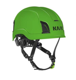 KASK ZENITH X Dielectric Helmets, with Chinstrap