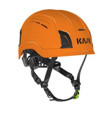 KASK ZENITH X AIR Vented Helmets, with chinstrap