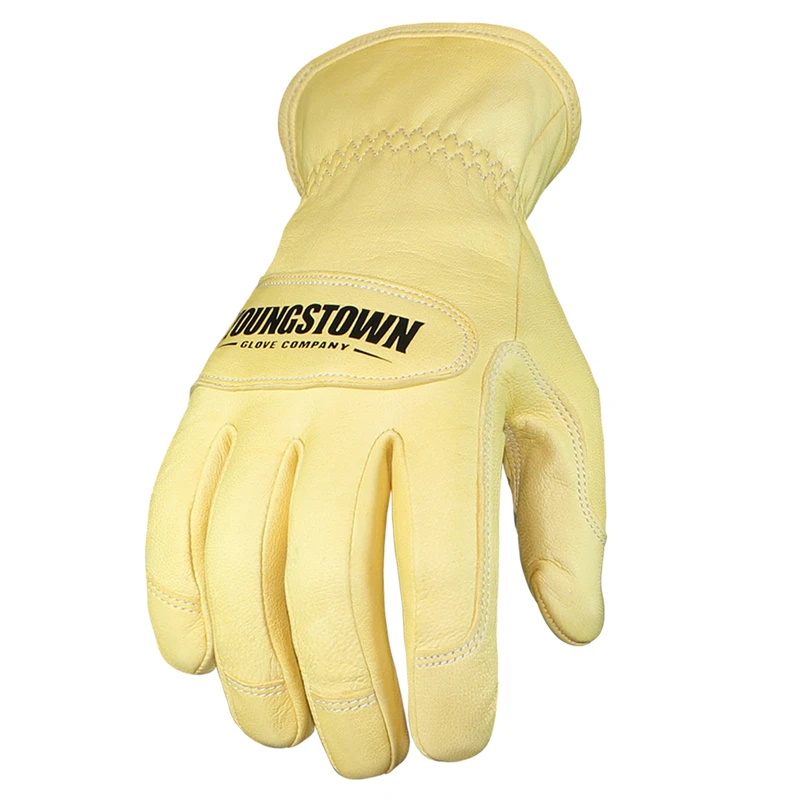 Youngstown Gloves Ground Gloves