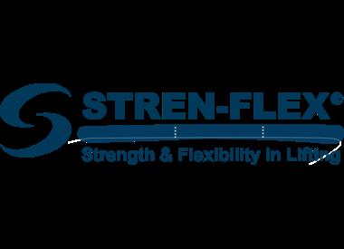 Stren-Flex®