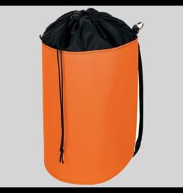 Weaver Throw Line Storage Bag, Large, Orange