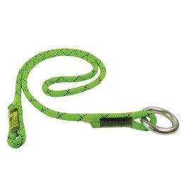 Sterling HTP Ring Sling Neon Green