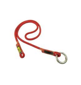 Sterling HTP Ring Sling Red