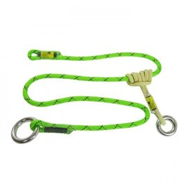 Sterling Adjustable Retrievable Anchor Neon Green