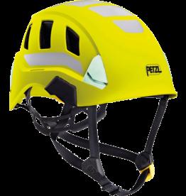 Petzl STRATO® VENT HI-VIZ Lightweight Ventilated Helmets