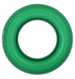 DMM Anchor Ring 28mm ID, Green Color