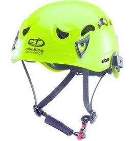 CT Helmet X-ARBOR, Green