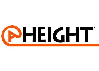 @ HEIGHT