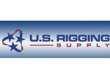 U.S. Rigging