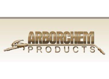 Arborchem