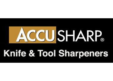 AccuSharp®