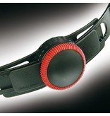 KASK Yellow Plasma Work Helmet w/ Adapter for Ear Defenders