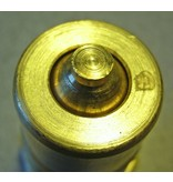 """PARKER Quick Nipple BH3-61 Series with 3/8"""" Female NPT"""