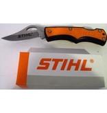 STIHL® Small Pocket Knife