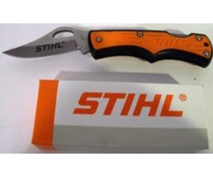 STIHL® Small Pocket Knife