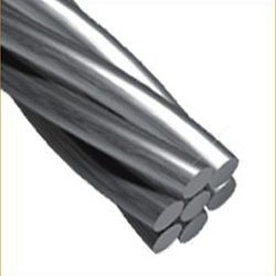 """Fehr Bros. Cable Common Grade 1/4"""" MBS 1900#"""