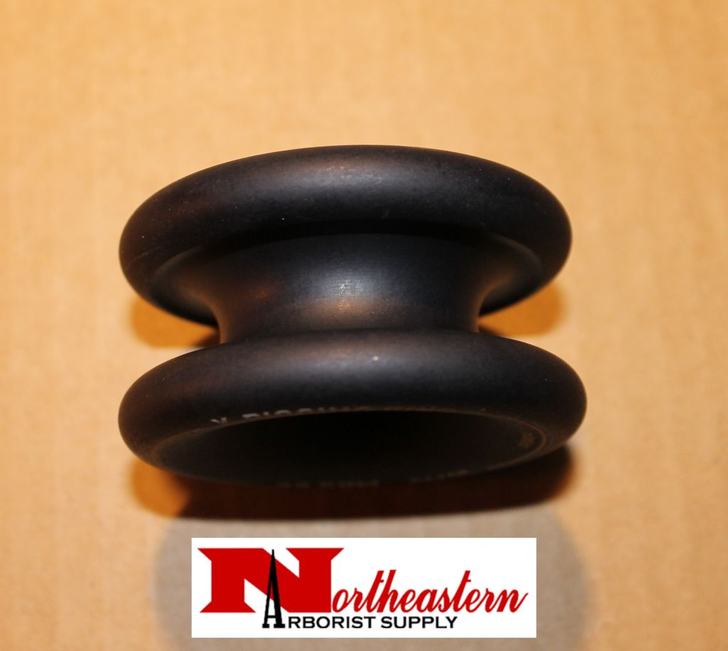 NOTCH X-Rigging Ring, Large