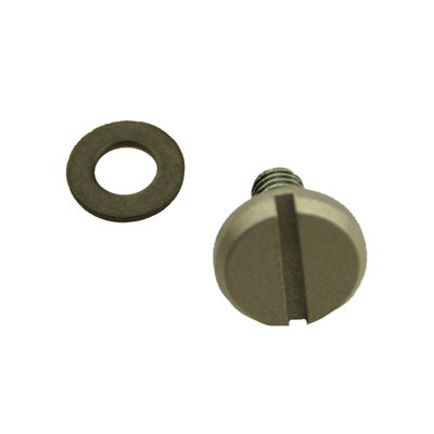 SILKY Blade Fixing Screw for IBUKI / KAMISORIME Saws