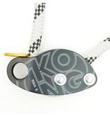 KONG KONG Trimmer 3m Adjustable Positioning Lanyard