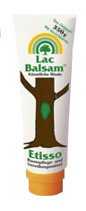 Arborchem Lac Balsam 350g Brush Tube