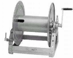 Hannay Reels® Reel, 1526 Series, Manual Rewind