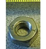 Green Garde® JD9® Gun Nut for Valve Stem, (2 required), #38538