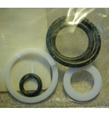 Green Garde® JD9® Repair Kit for JD9® Spray Guns #38510
