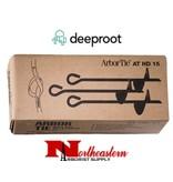 "DeepRoot Tree Anchoring Kit Three 15"" stakes & 30' of ArborTie™"