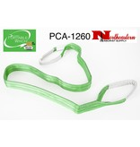 """PORTABLE WINCH CO. Polyester Sling 6+1/2' x 2+3/8"""""""