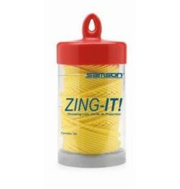 "Samson Rope Zing-It! - 3/32"" x 180'"