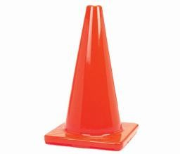 """Work Area Protection TRAFFIC CONE-28"""""""