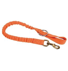 "Weaver Bungee Chainsaw Strap 30"" with #225 Snap"